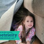 Electricity The Unschooled Way