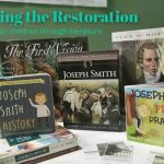 Studying the Restoration with Literature
