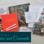 Expand your study of Doctrine and Covenants